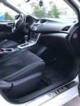 Nissan Sentra, 2015 год, 699 000 руб.
