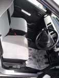 Suzuki Alto, 2016 год, 380 000 руб.
