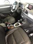 Audi Q3, 2011 год, 950 000 руб.