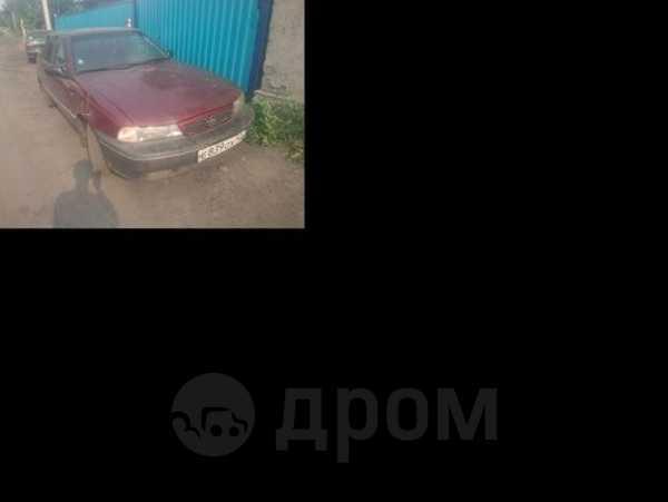 Daewoo Nexia, 1999 год, 49 999 руб.