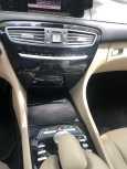 Mercedes-Benz CL-Class, 2007 год, 1 499 999 руб.