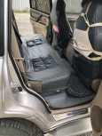 Toyota Land Cruiser, 1998 год, 1 000 000 руб.