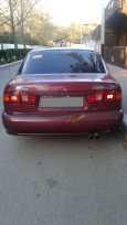 Hyundai Sonata, 1995 год, 160 000 руб.