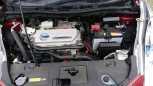 Nissan Leaf, 2012 год, 348 000 руб.