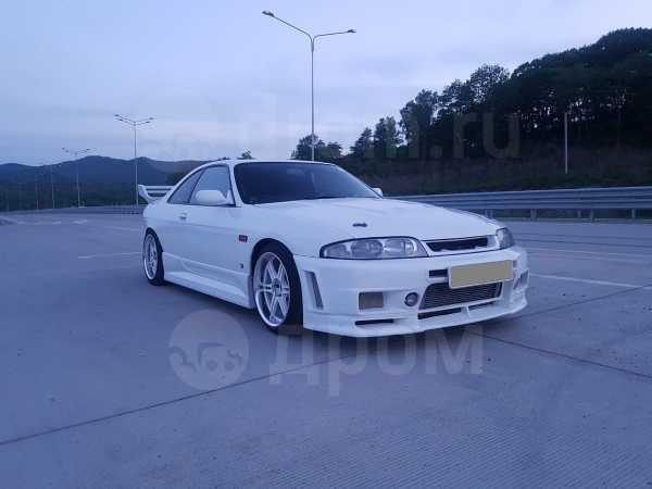 Nissan Skyline GT-R, 1997 год, 685 000 руб.