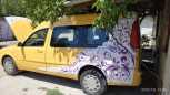 Chery Karry, 2008 год, 305 000 руб.