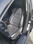 Mazda Mazda6, 2013 год, 930 000 руб.