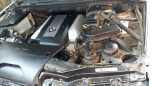 BMW X5, 2002 год, 495 000 руб.