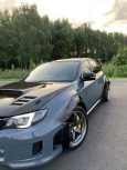 Subaru Impreza WRX STI, 2008 год, 1 000 000 руб.