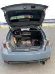 Subaru Impreza WRX STI, 2008 год, 1 499 999 руб.