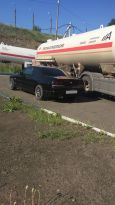 Nissan Skyline, 1987 год, 230 000 руб.