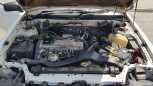 Toyota Corsa, 1990 год, 80 000 руб.