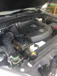 Toyota Land Cruiser Prado, 2007 год, 1 350 000 руб.