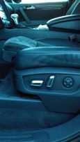 Audi Q7, 2013 год, 2 200 000 руб.