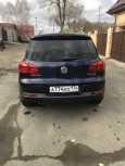 Volkswagen Tiguan, 2012 год, 770 000 руб.