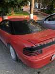 Chrysler Intrepid, 1994 год, 140 000 руб.