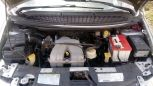 Dodge Caravan, 2003 год, 340 000 руб.