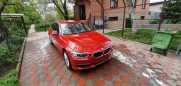 BMW 3-Series, 2013 год, 1 000 000 руб.
