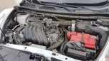 Nissan Juke, 2013 год, 770 000 руб.