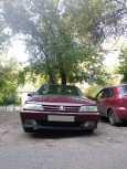 Peugeot 605, 1997 год, 80 000 руб.