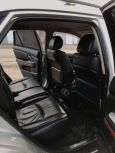 Lexus RX300, 2005 год, 830 000 руб.