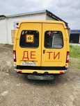 ГАЗ 2217, 2008 год, 139 000 руб.