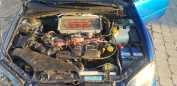 Subaru Impreza WRX STI, 2003 год, 500 000 руб.