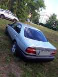Nissan Bluebird, 1996 год, 160 000 руб.