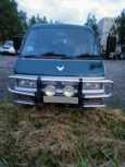 Mazda Bongo, 1995 год, 100 000 руб.