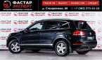 Volkswagen Touareg, 2013 год, 1 419 000 руб.
