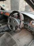 Honda Vigor, 1993 год, 155 000 руб.