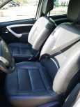 Nissan Terrano, 2014 год, 720 000 руб.