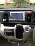 Honda N-WGN, 2015 год, 400 000 руб.