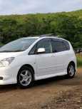 Toyota Corolla Spacio, 2002 год, 345 000 руб.