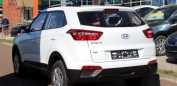 Hyundai Creta, 2019 год, 909 900 руб.