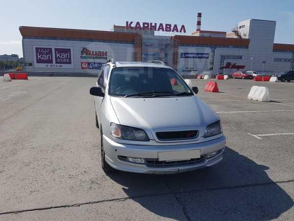 Toyota Ipsum, 1997 год, 290 000 руб.