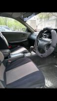 Toyota Chaser, 1992 год, 85 000 руб.