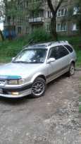 Toyota Sprinter Carib, 1998 год, 200 000 руб.