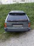Toyota Corolla, 1993 год, 40 000 руб.