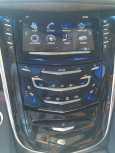 Cadillac Escalade, 2019 год, 5 770 000 руб.