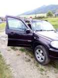 Chevrolet Niva, 2012 год, 455 000 руб.