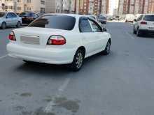 Тюмень Sephia 2000