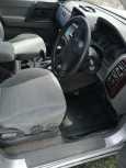 Mitsubishi Pajero, 2001 год, 500 000 руб.