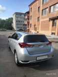 Toyota Auris, 2015 год, 840 000 руб.