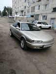 Nissan Presea, 1990 год, 150 000 руб.