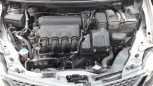 Honda Partner, 2007 год, 350 000 руб.