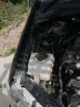 Toyota Gaia, 1998 год, 345 000 руб.