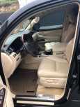 Lexus LX570, 2012 год, 3 000 000 руб.