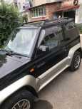 Mitsubishi Pajero Junior, 1996 год, 165 000 руб.