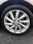 Mazda Mazda6, 2011 год, 657 000 руб.